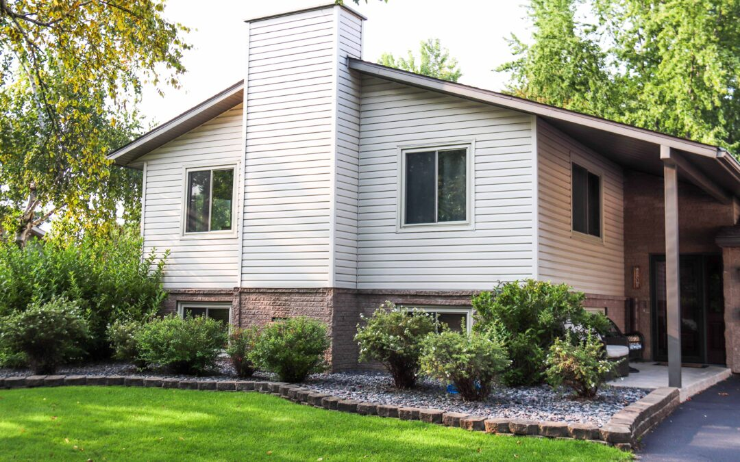 So You Need New Siding… Now What?