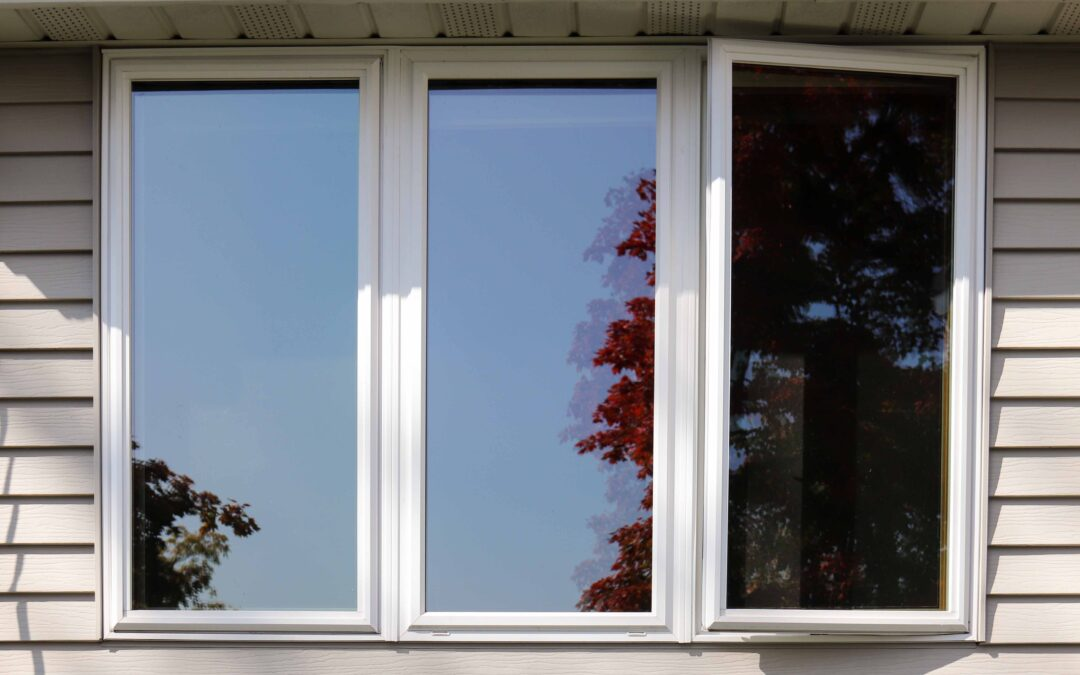 Why You Should Replace Your Windows This Summer