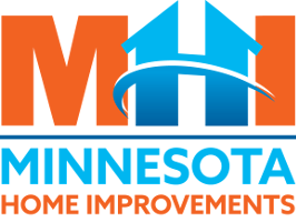 MN Home Improvements