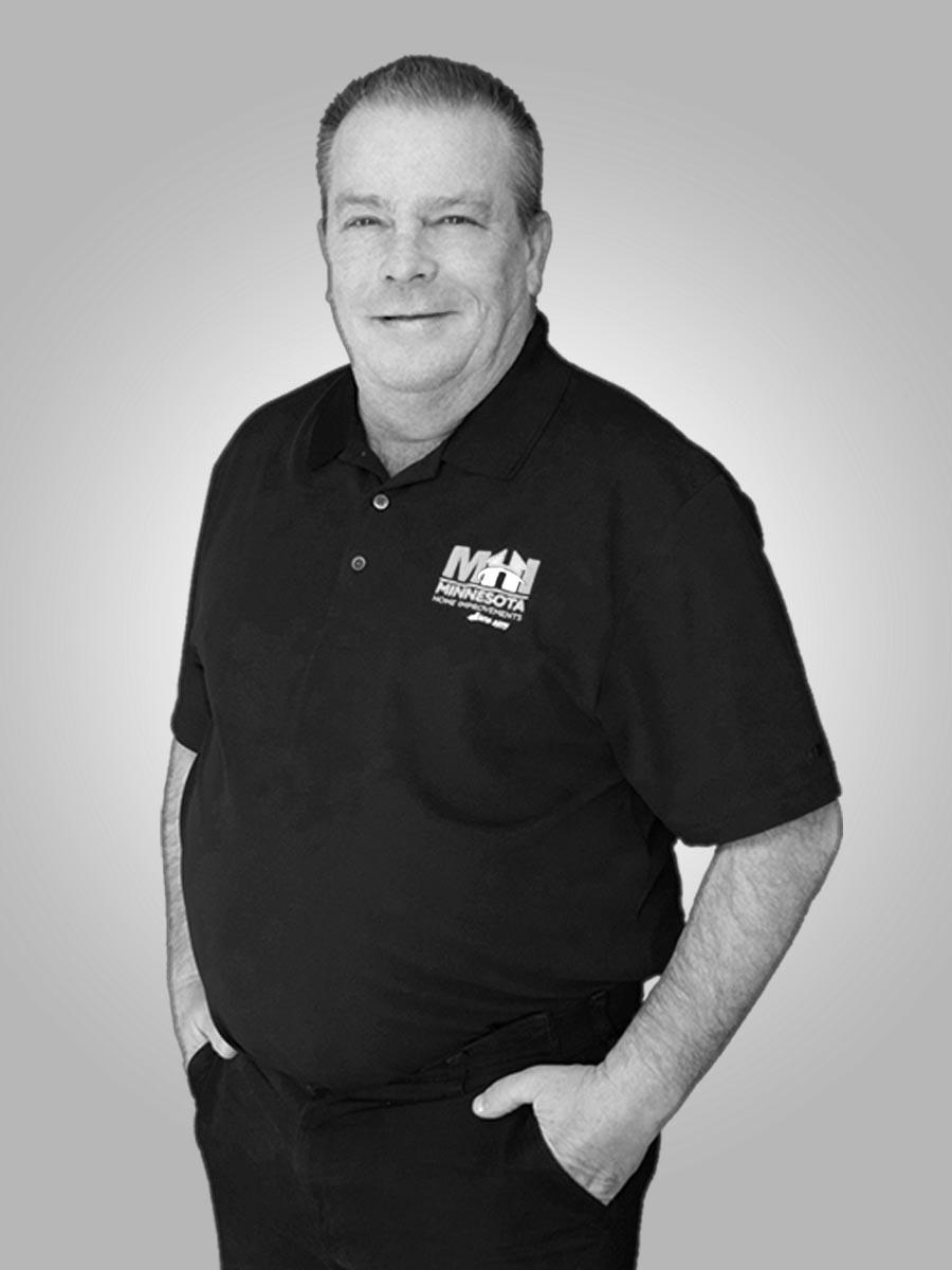 Gary Schwinden