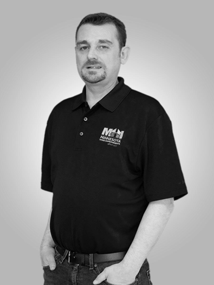 Mark Nygren