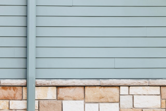 Comparing Popular Siding Options: Find What's Best for You