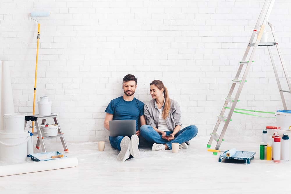What to Ask Before Hiring a General Contractor